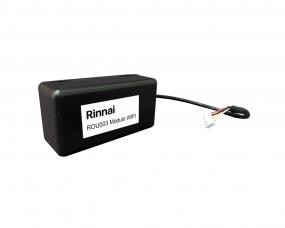 Módulo Controlador WI-FI Rinnai