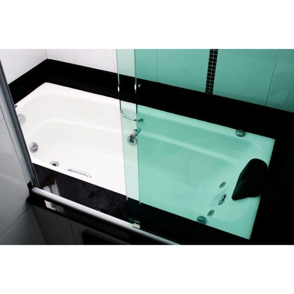 Banheira Hidromassagem Acrilbath Premium 03 Jatos