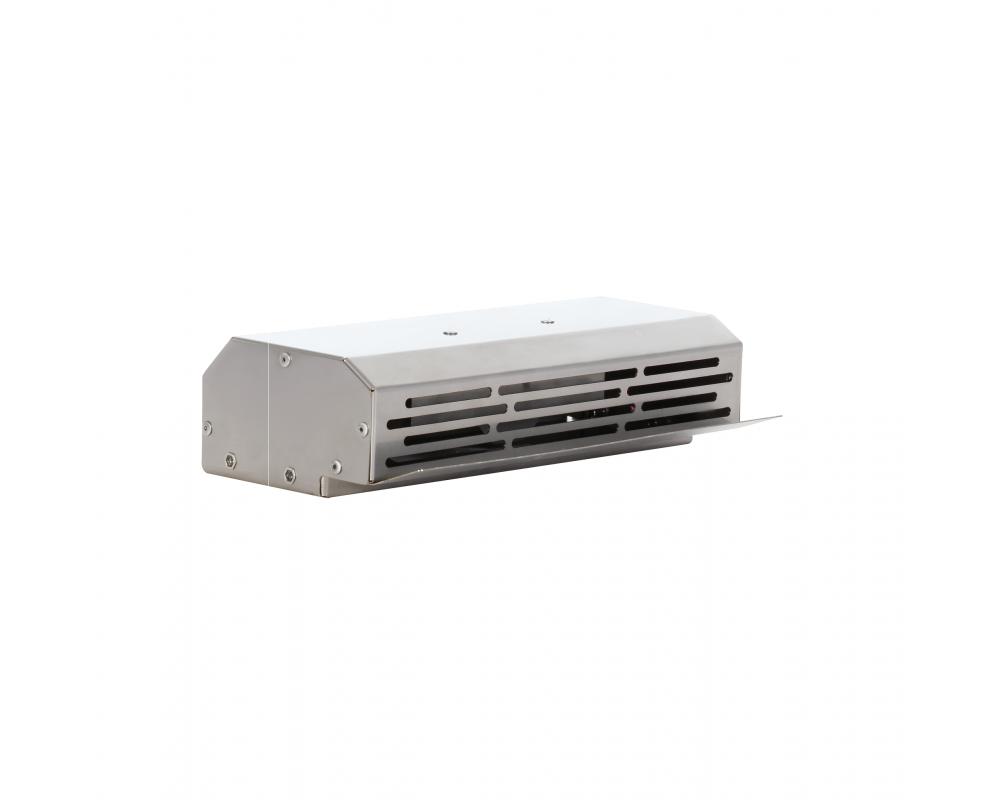 Kit de instalação externa para Rinnai REU-1602 FEA