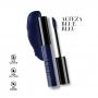 Batom Sombra Líquido Alteza Blue Bleau 4g - special edition