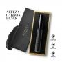 Batom Sombra Líquido Alteza Carbon Black 4g - special edition