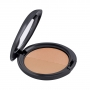 Duo Blush Sunset Mineral