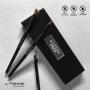 Kit de Pinceis linha Alteza - edicao limitada
