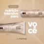 Kit Duo Skin Ameixa: Loção Hidratante + Body Splash