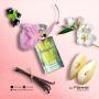 Perfume Enigma 50ml Edição Especial