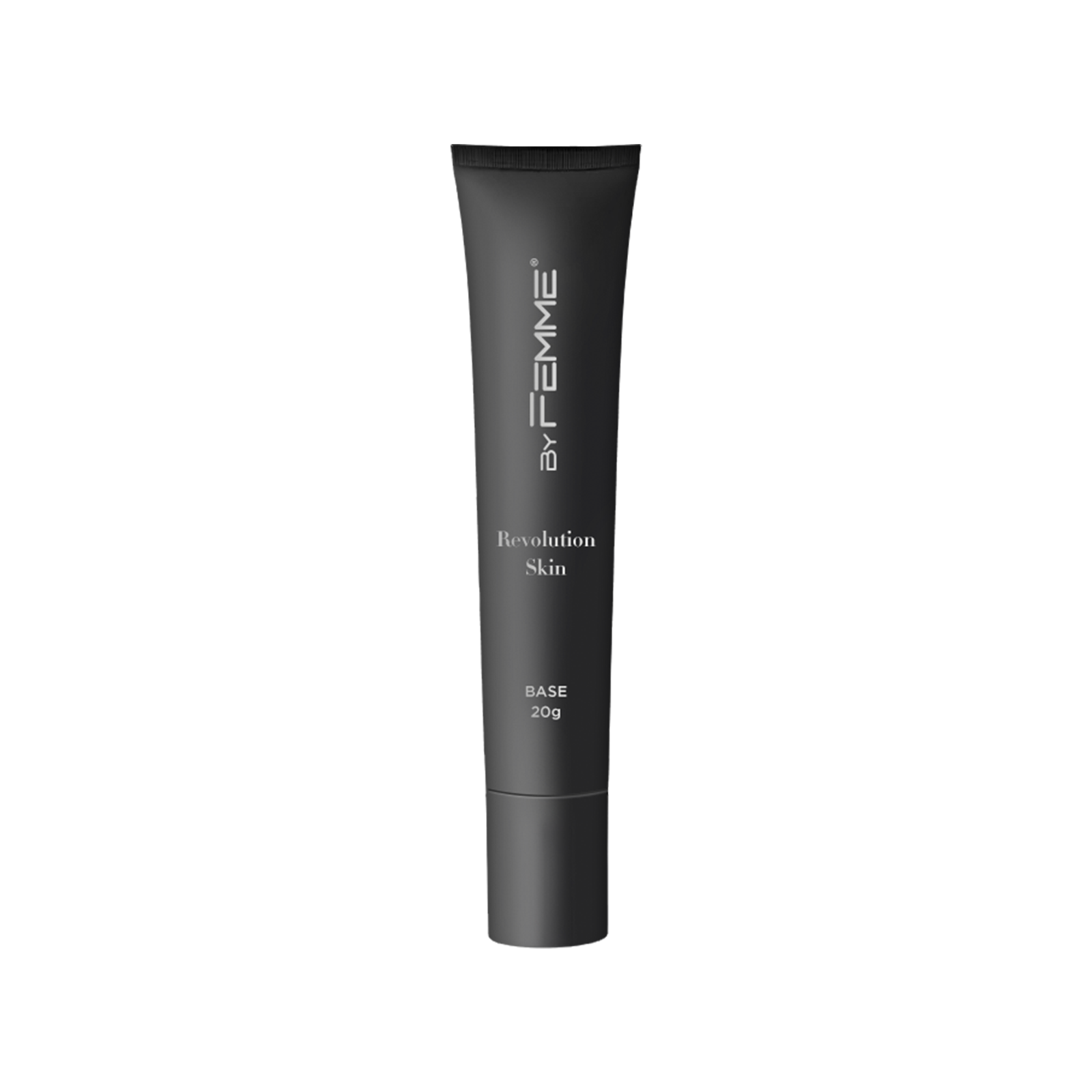 Base Revolution Skin HD Bege Escuro 20g