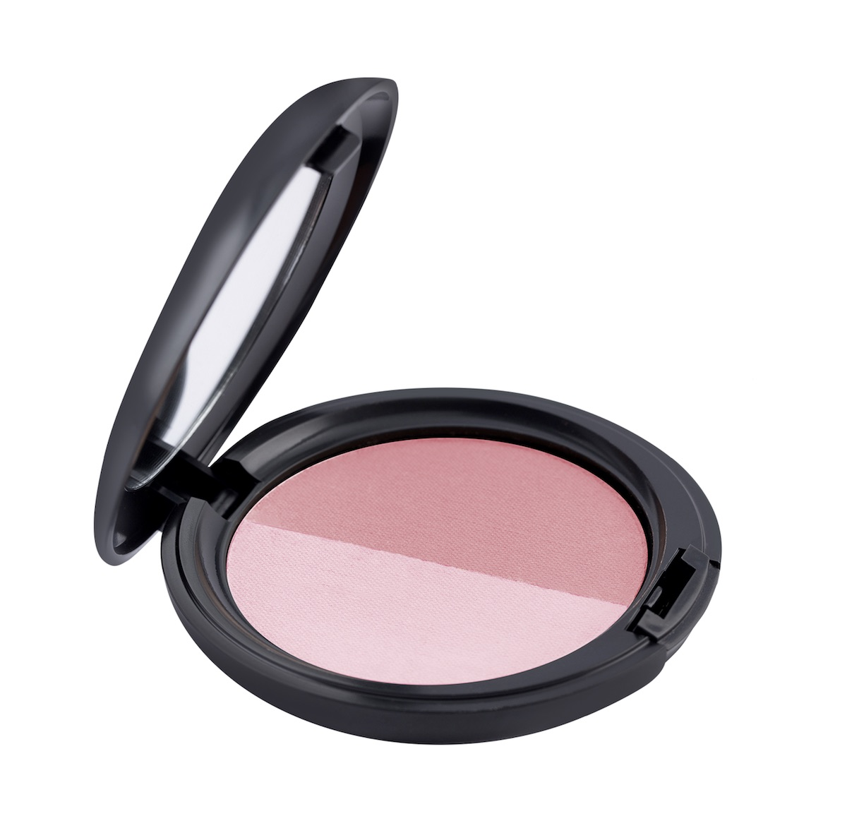 Duo Blush Pink Mineral