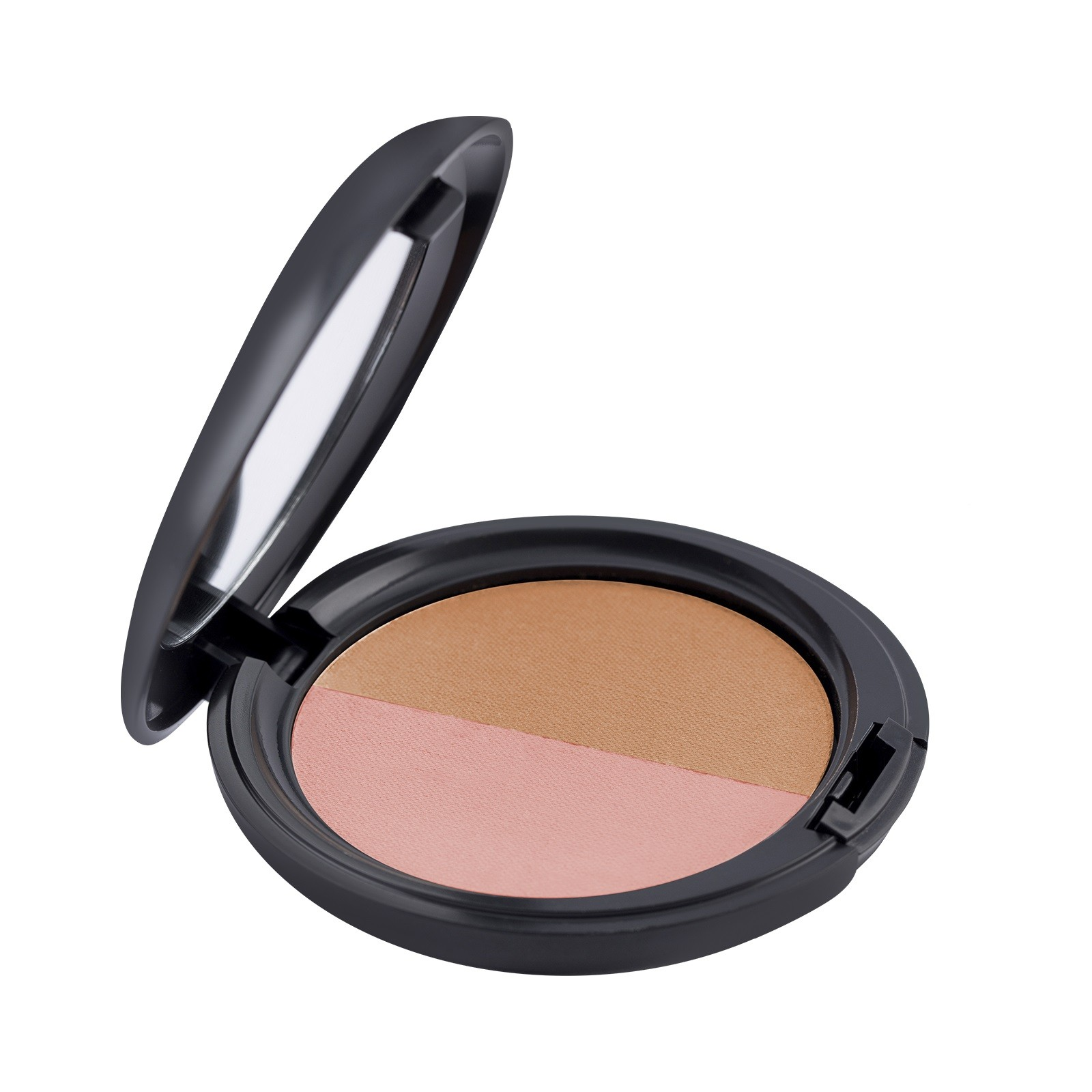 Duo Blush Summer Mineral