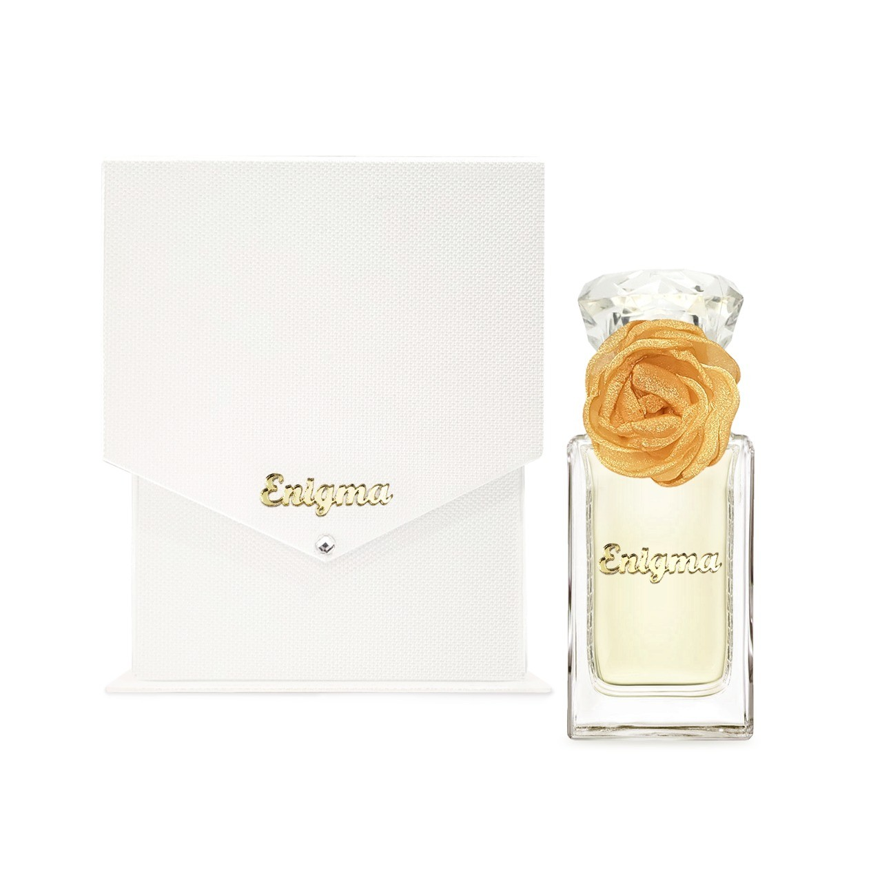Perfume Enigma 50ml
