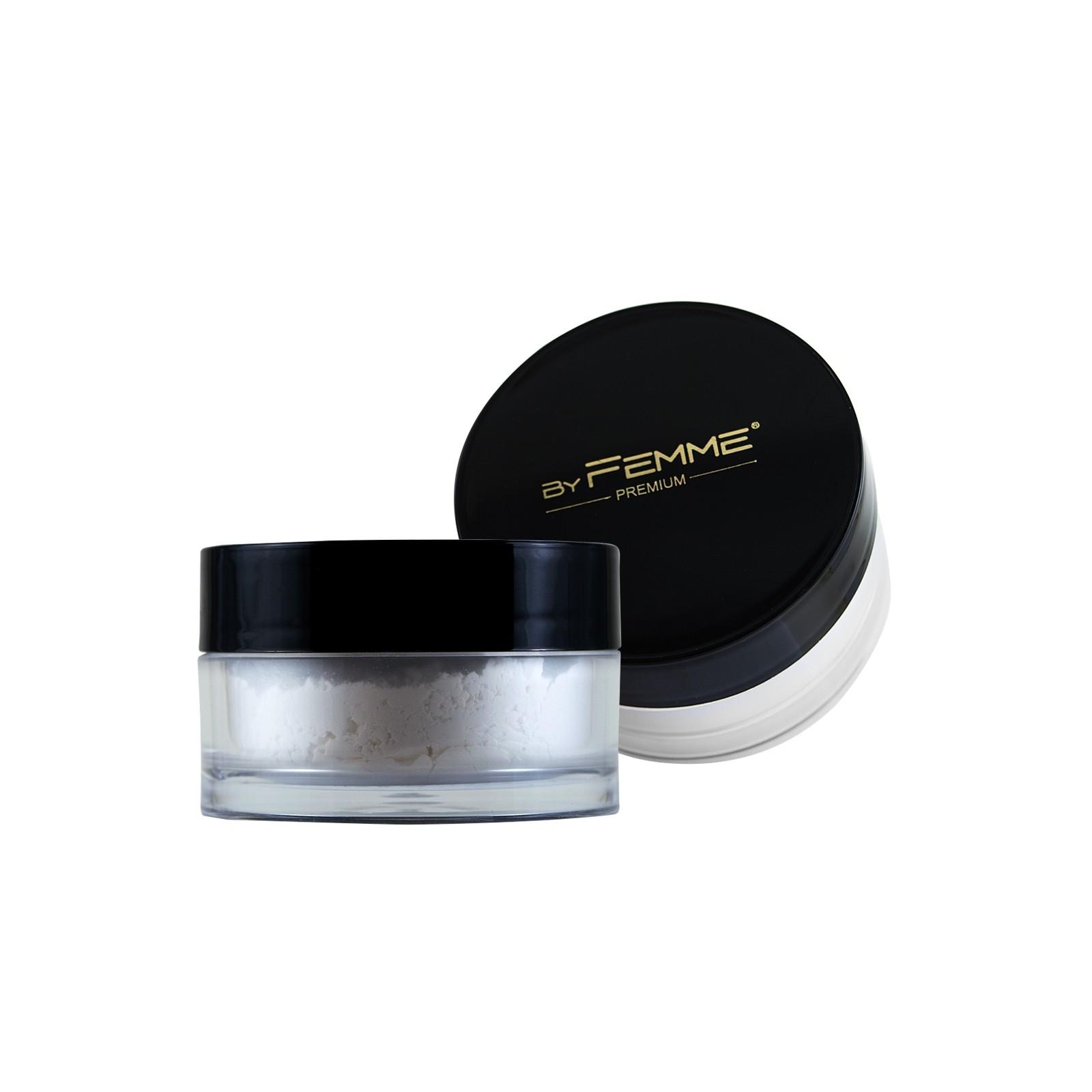Primer HD Mineral