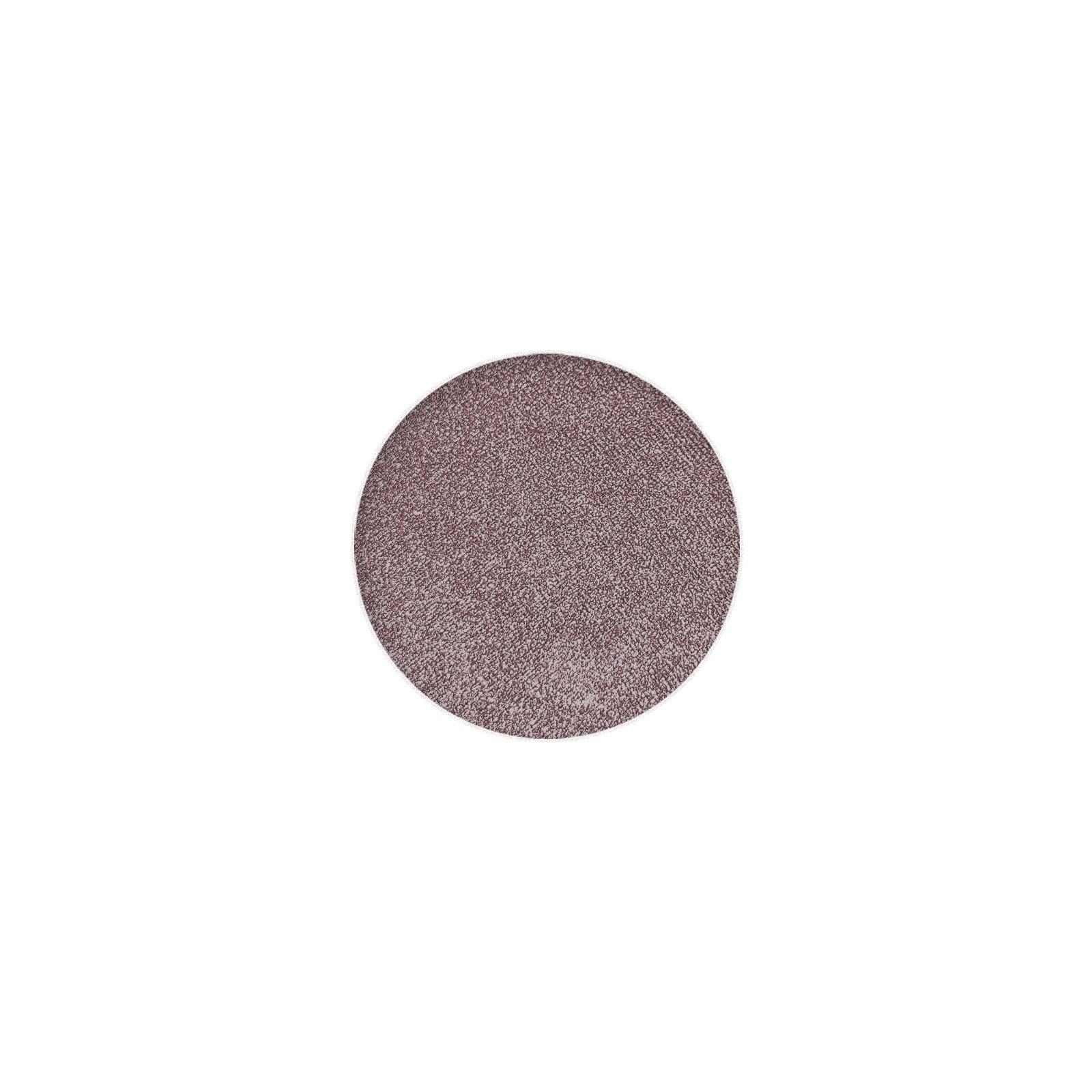 Sombra Mineral Unitária Refil 04