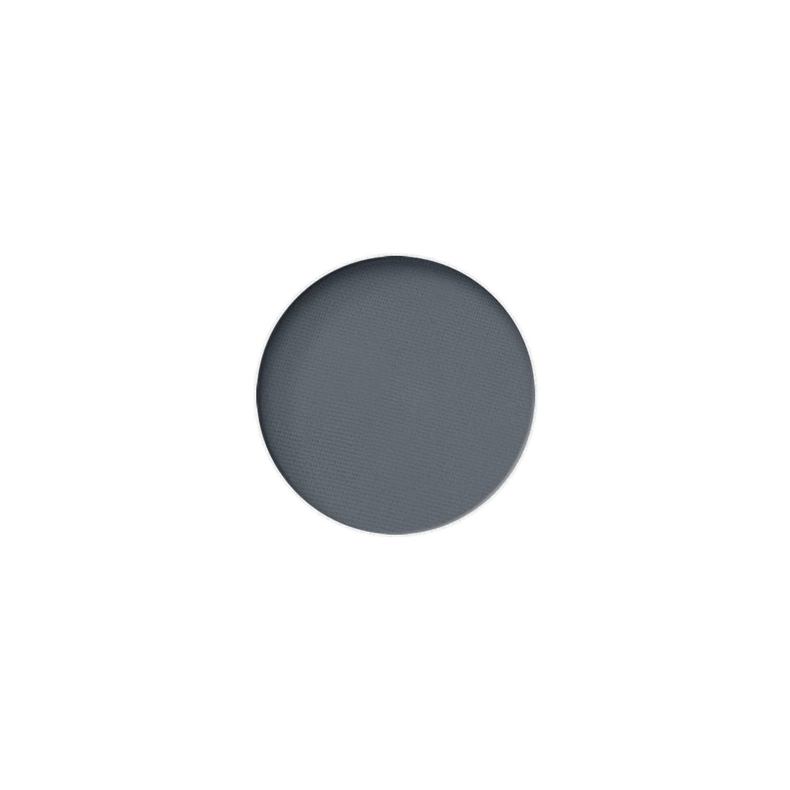 Sombra Mineral Unitária Refil 05