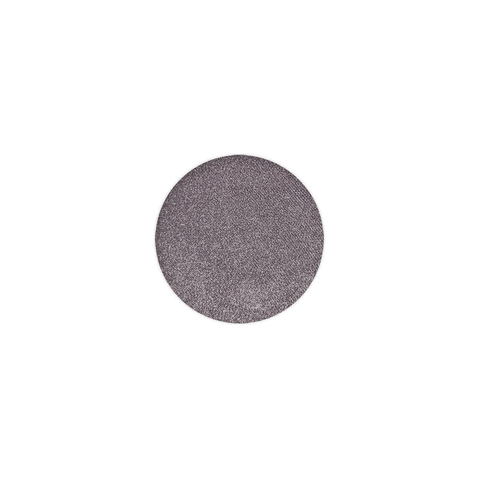 Sombra Mineral Unitária Refil 06