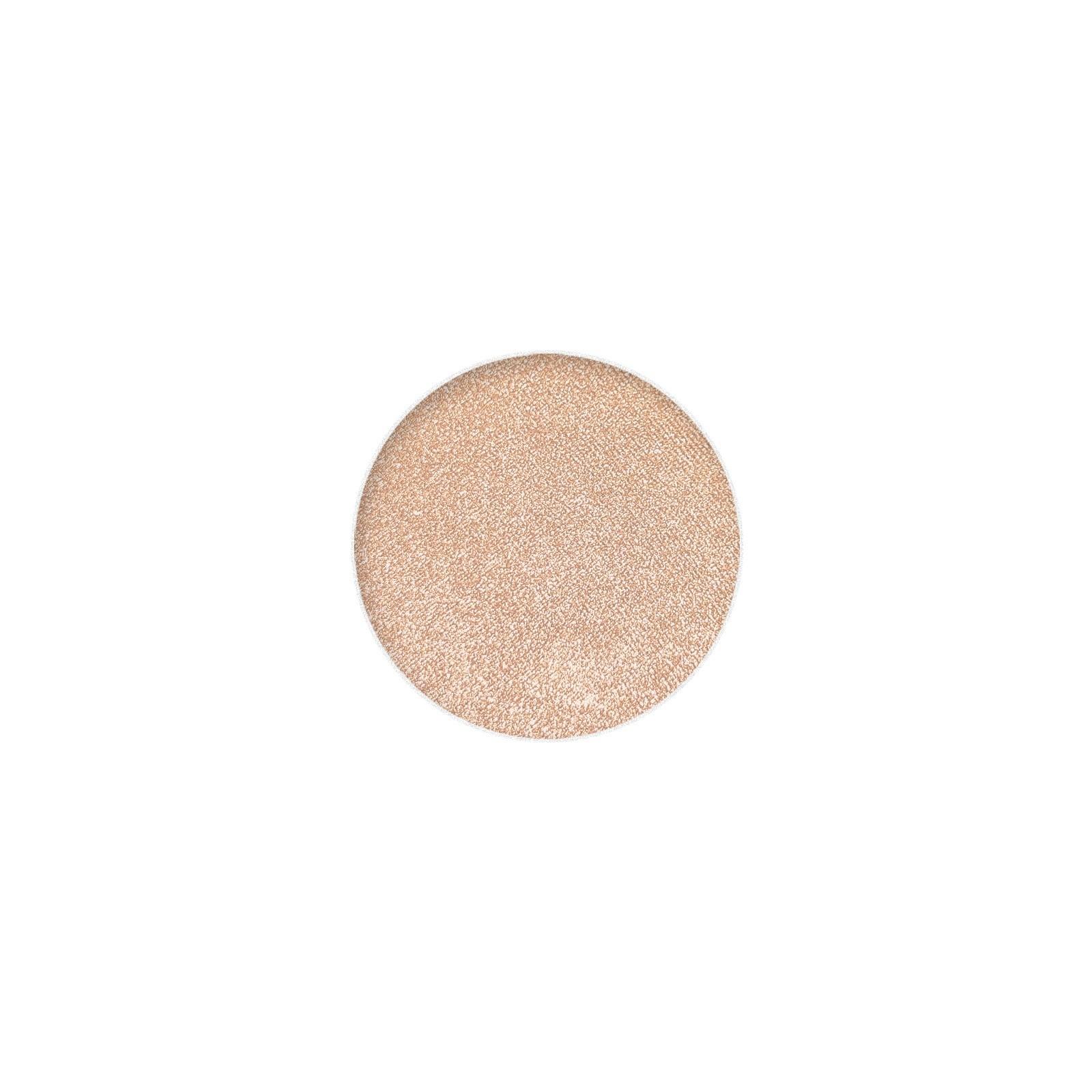 Sombra Mineral Unitária Refil 09