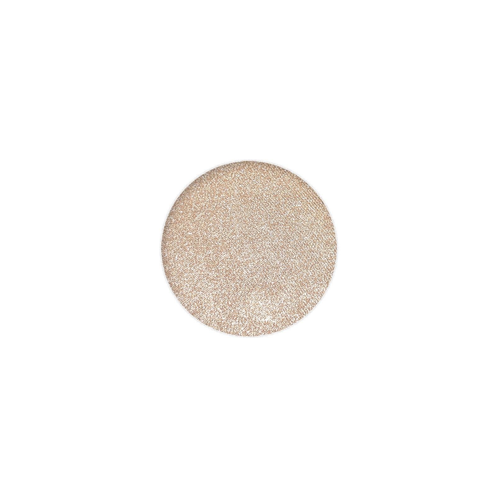 Sombra Mineral Unitária Refil 11