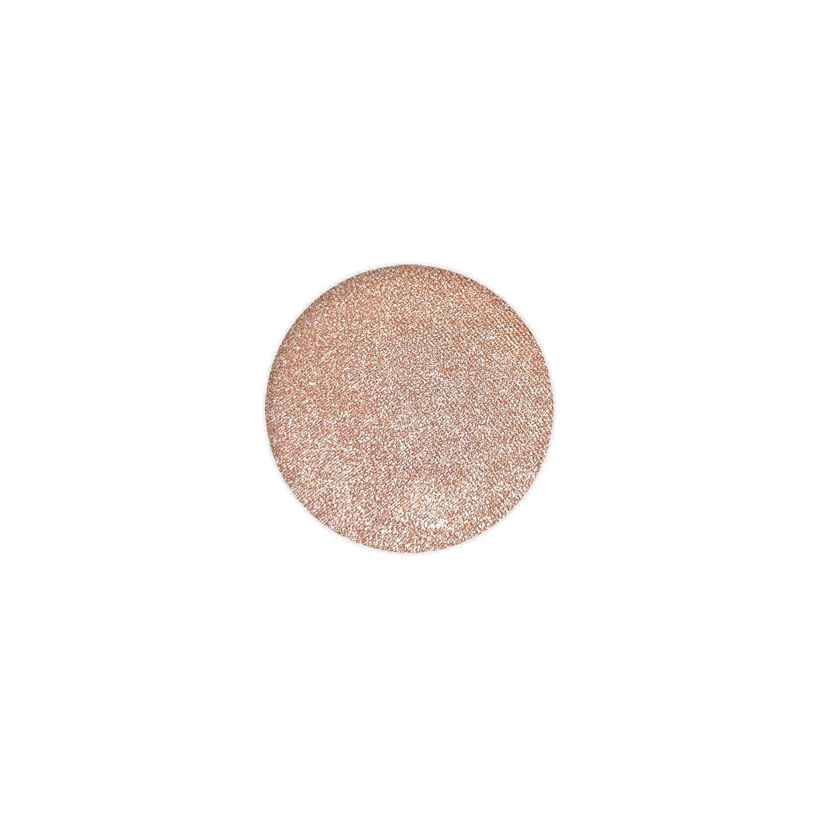 Sombra Mineral Unitária Refil 14