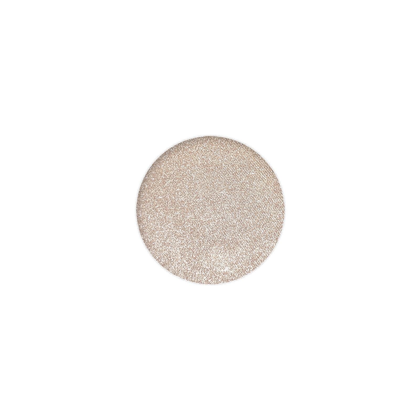 Sombra Mineral Unitária Refil 15