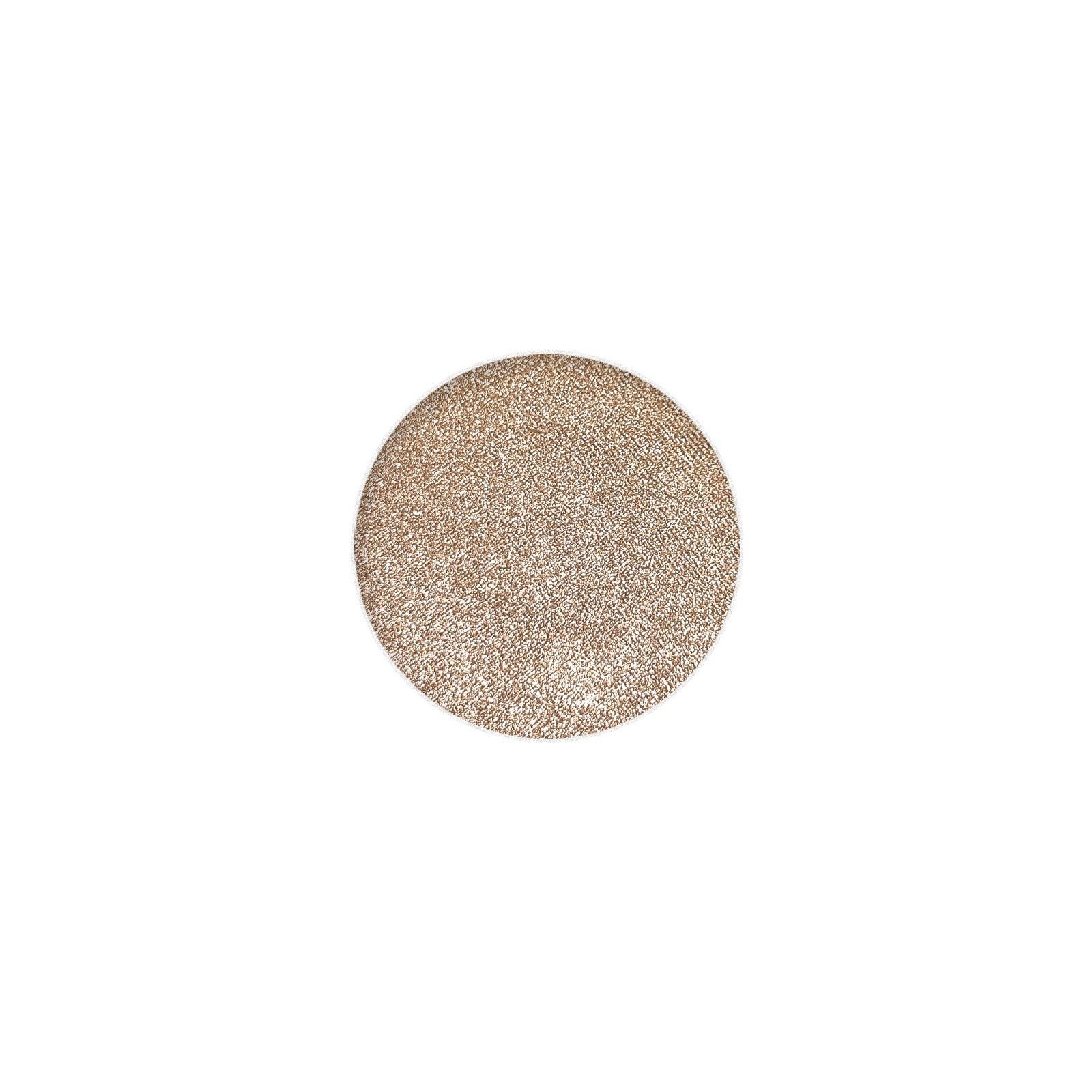 Sombra Mineral Unitária Refil 16