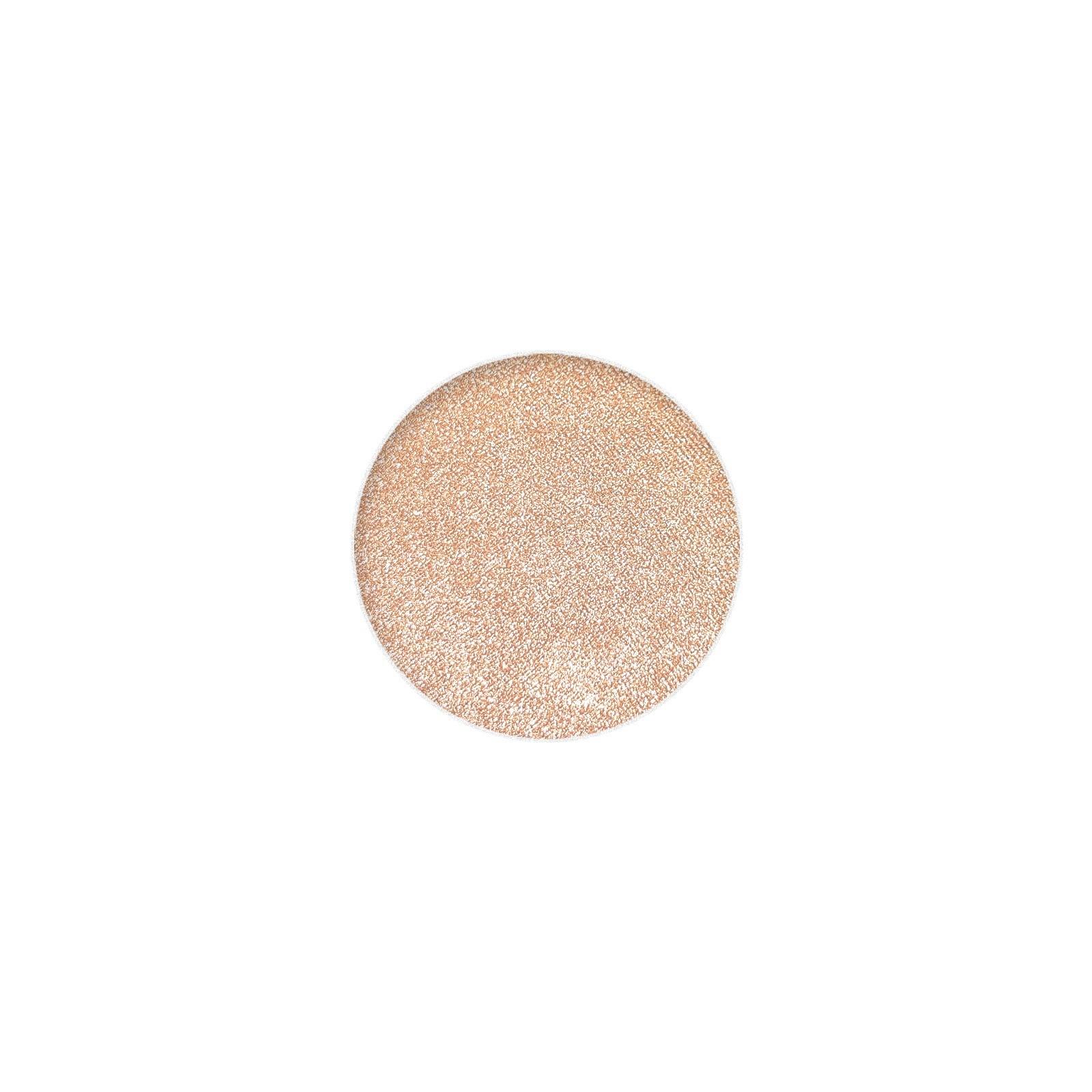 Sombra Mineral Unitária Refil 18