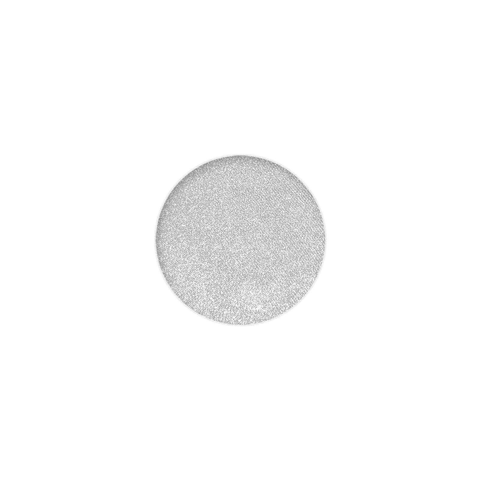 Sombra Mineral Unitária Refil 22