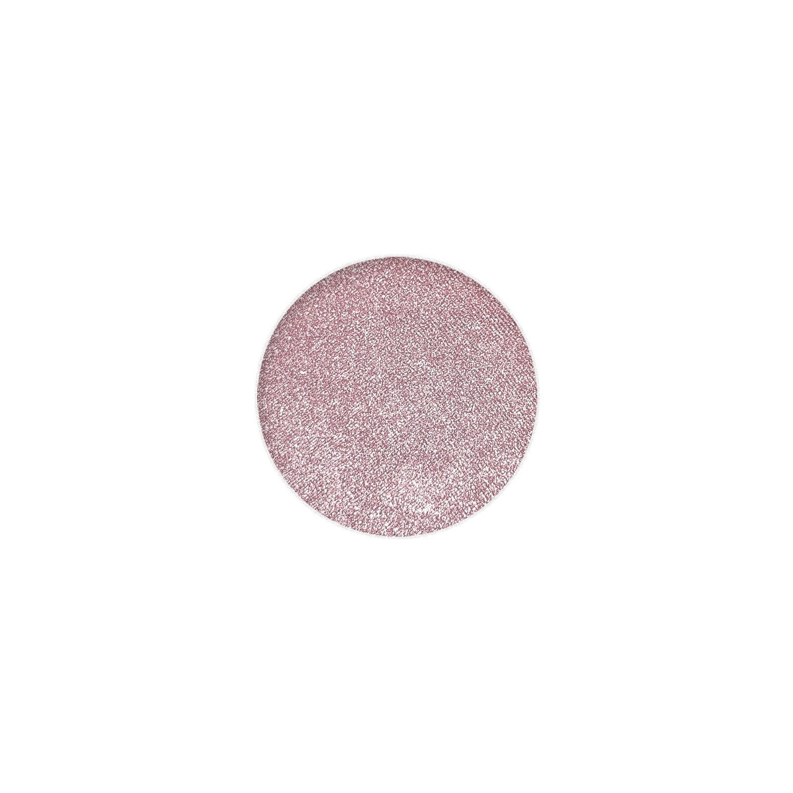 Sombra Mineral Unitária Refil 24