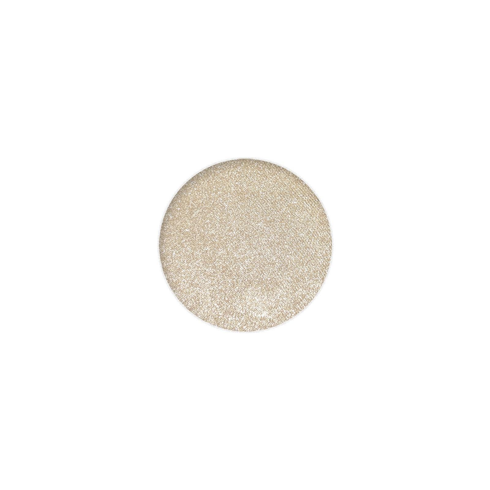 Sombra Mineral Unitária Refil 26