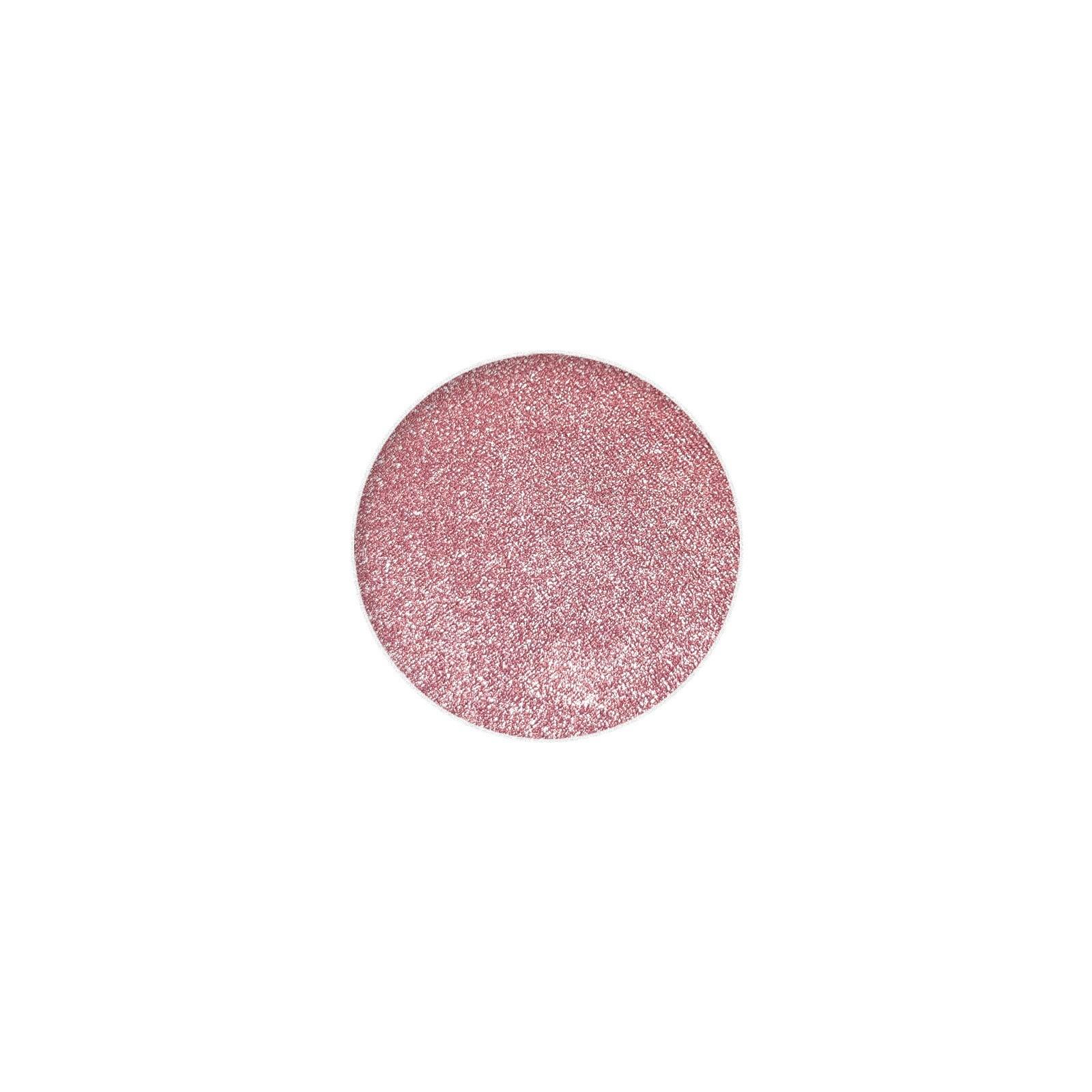 Sombra Mineral Unitária Refil 28