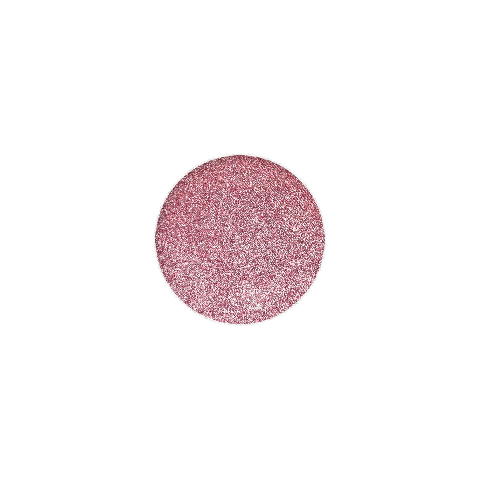 Sombra Mineral Unitária Refil 31