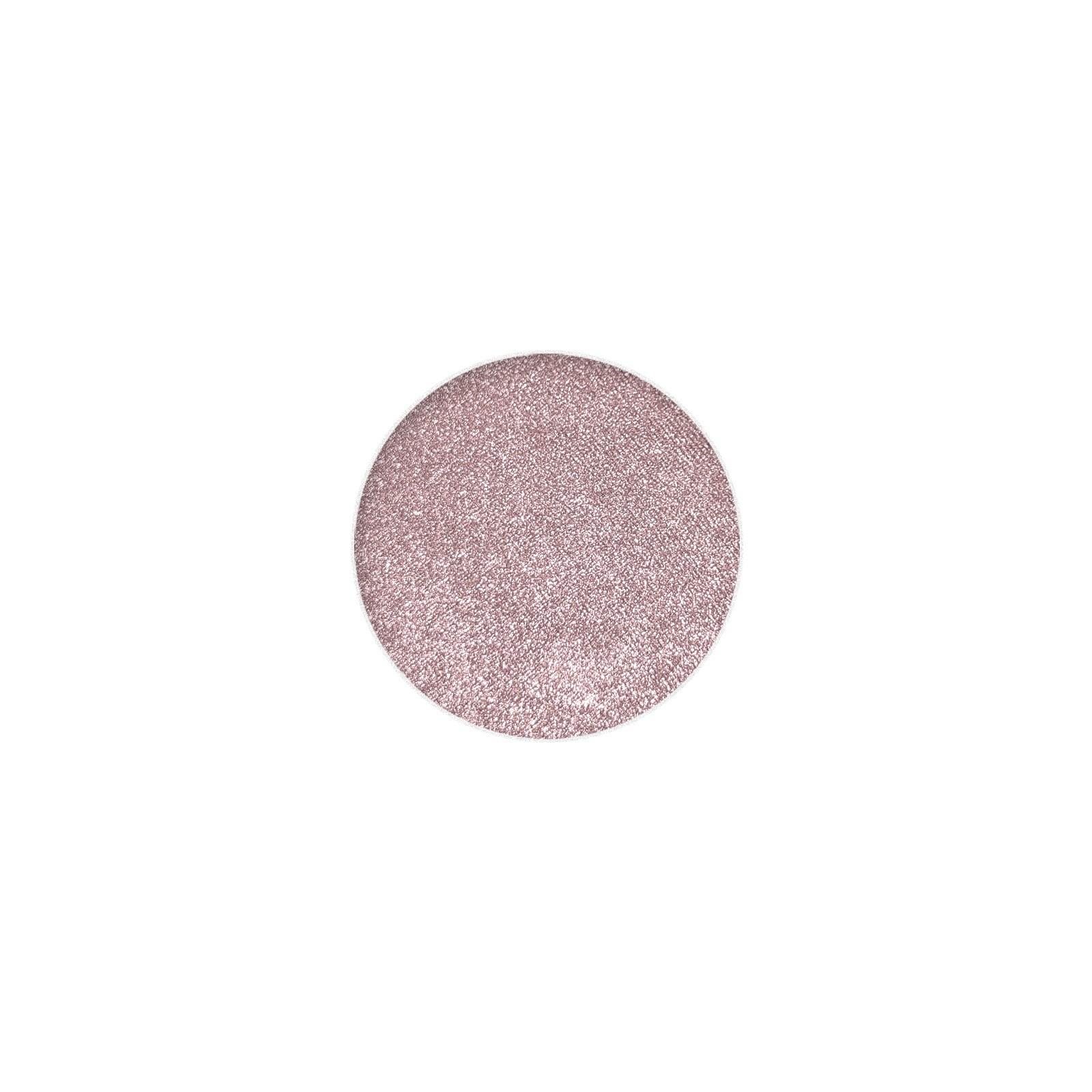 Sombra Mineral Unitária Refil 32