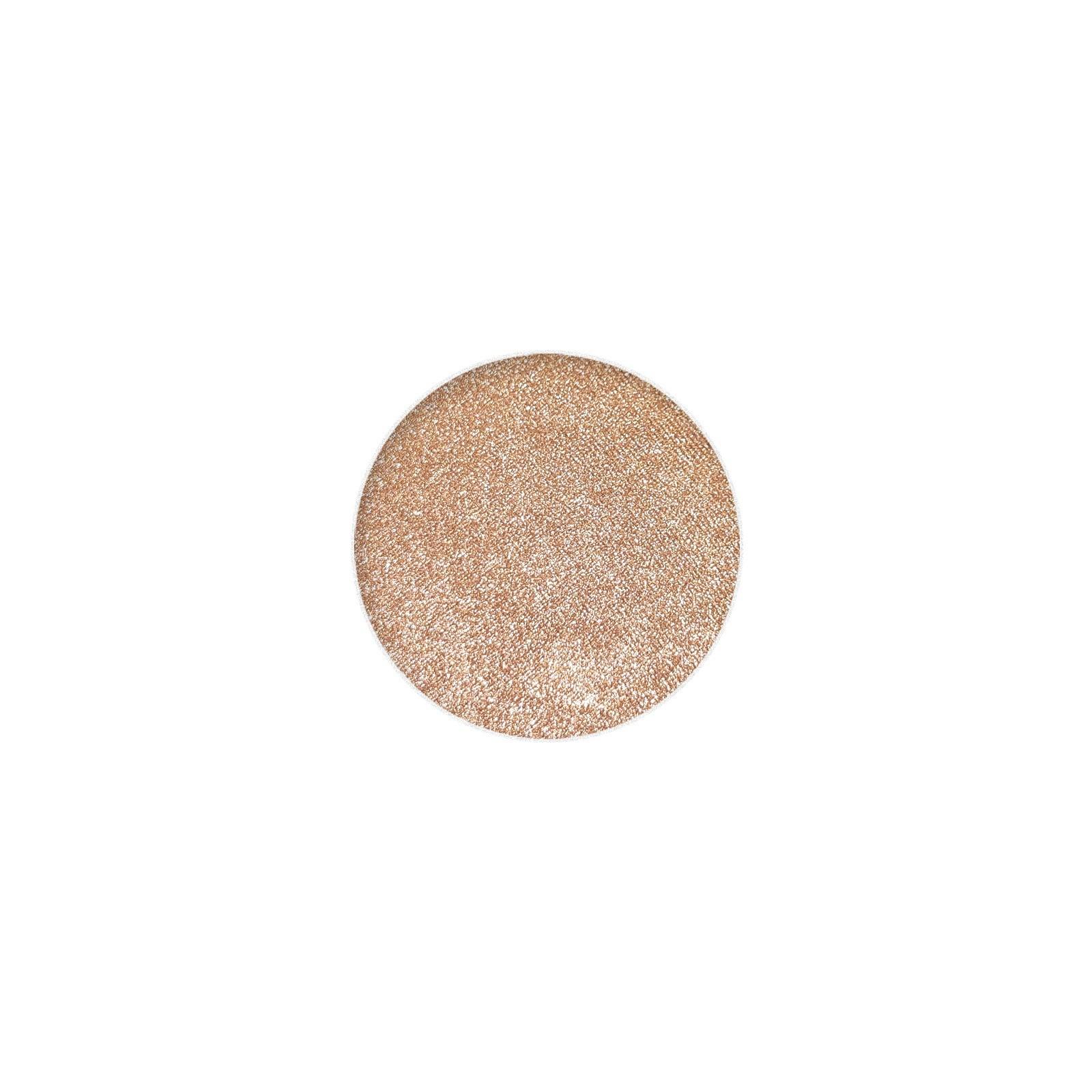 Sombra Mineral Unitária Refil 33