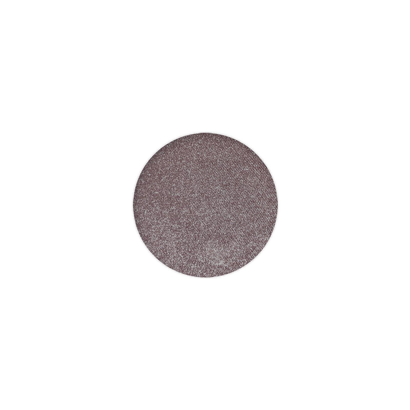 Sombra Mineral Unitária Refil 38