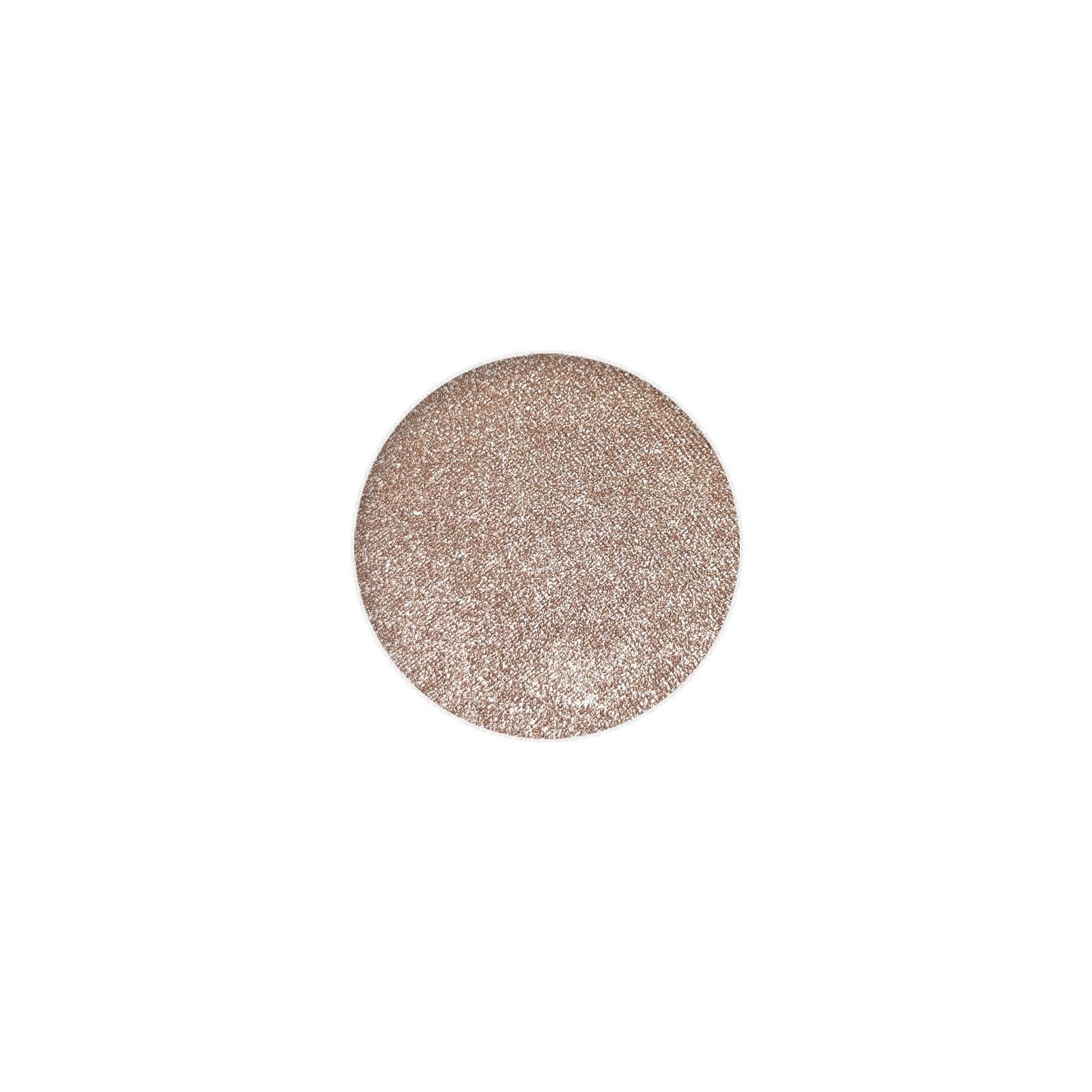 Sombra Mineral Unitária Refil 43
