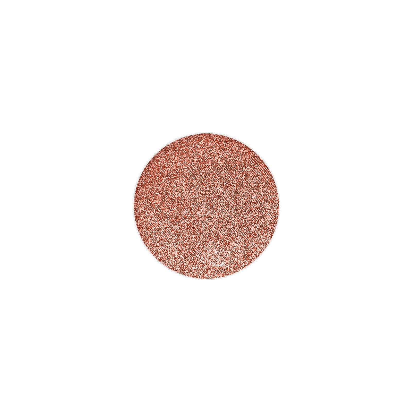 Sombra Mineral Unitária Refil 45