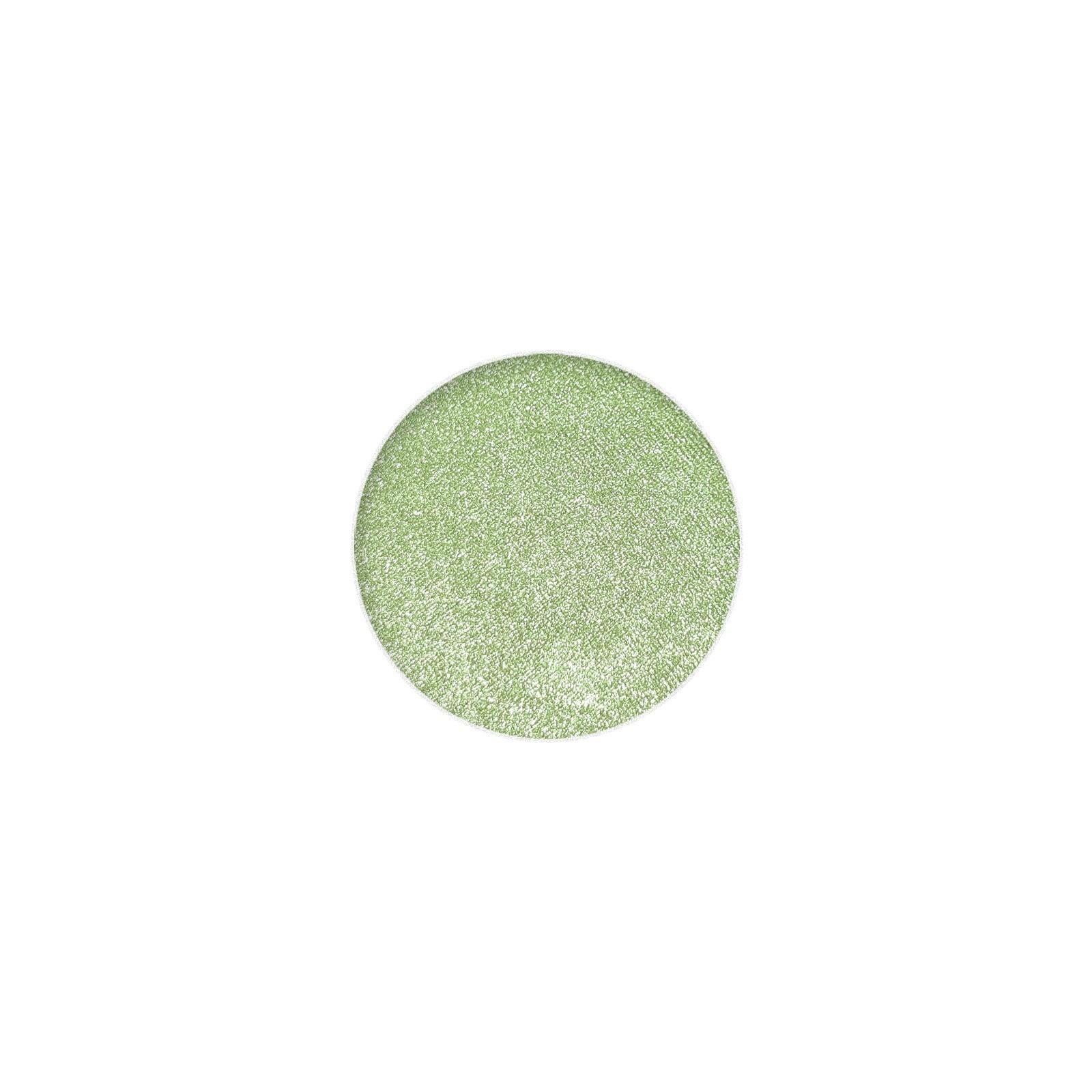 Sombra Mineral Unitária Refil 51