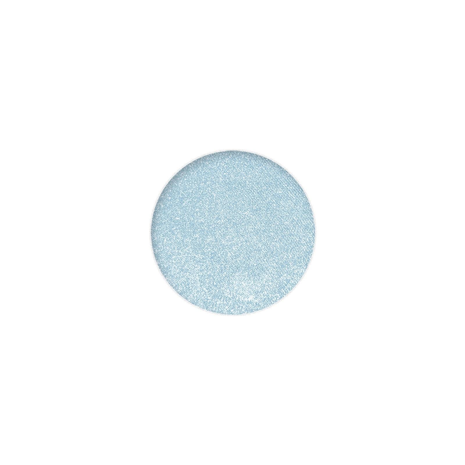 Sombra Mineral Unitária Refil 53