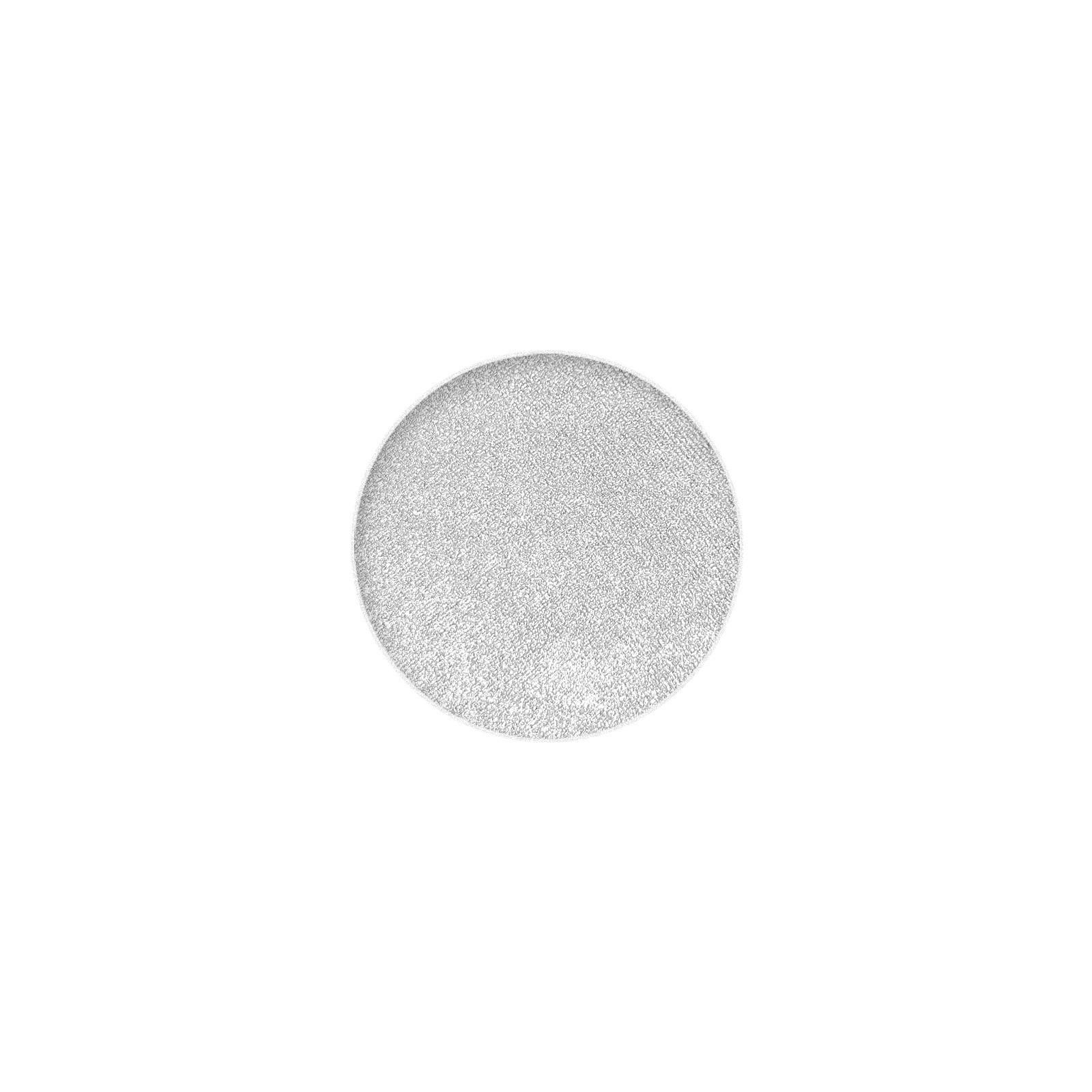 Sombra Mineral Unitária Refil 54
