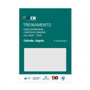 Credencial PVC 9x13