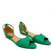 Salomé Verde