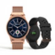 Smartwatch Rose Seculus