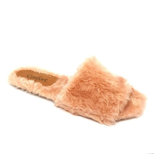 Chinelo Fluffy