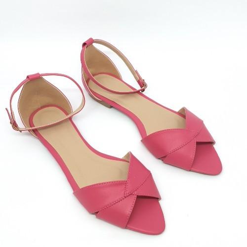 Salomé Pink
