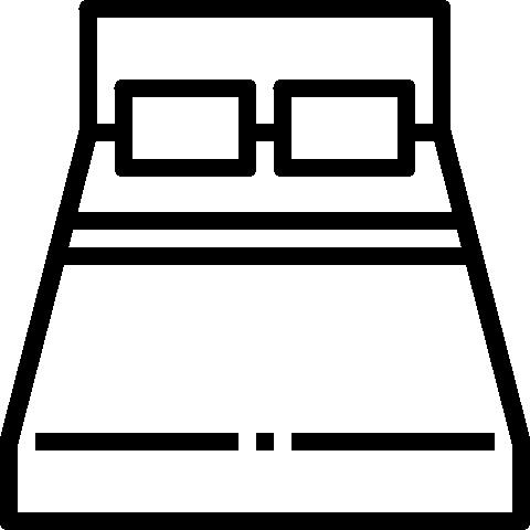 COLCHÃO