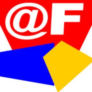 Fribasex - Fabricasex.com