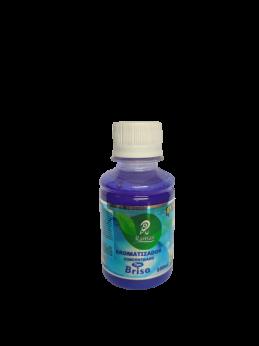 Aromatizante Concentrado Brisa Rende 5L Extra Forte 100ML