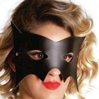 BDSM Produtos Eroticos Sexshop Máscara Sonho