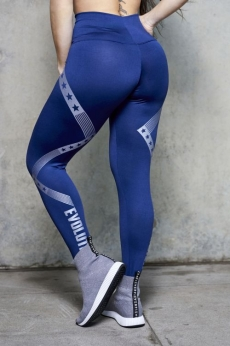 Calça Legging Evolution