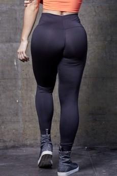 Calça Legging Fusô