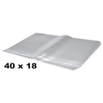 Embalagem Para Bojo 40x18 - PCT c/ 10 un