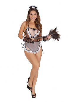 Fantasia Maid