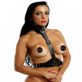 Harness Alana